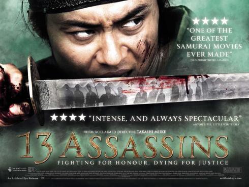 13-assassins