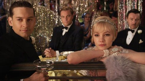 124274-the-great-gatsby