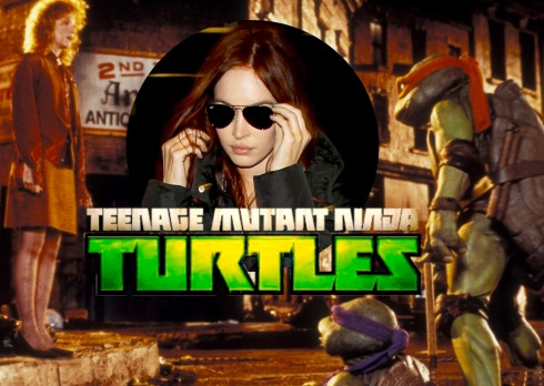 MEGAN-FOX_RED-HAIR_APRIL-ONEIL_TEENAGE-MUTANT-NINJA-TURTLES_TMNT_2014_