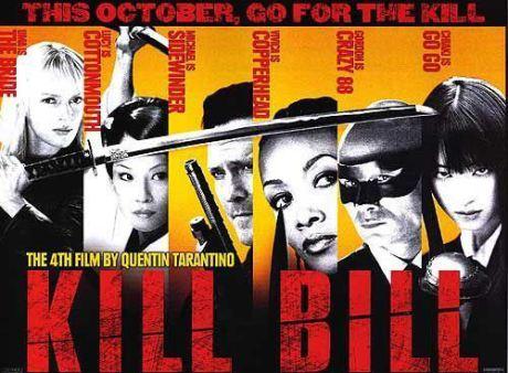 kill-bill-poster08