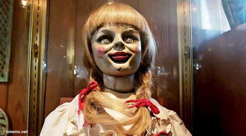 the-conjuring-doll-130729c