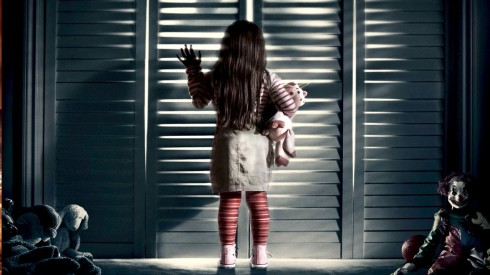 Poltergeist-2015-Watch-Online-Free-Video-01