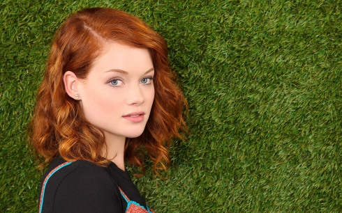 Jane-Levy-Wallpaper.jpg